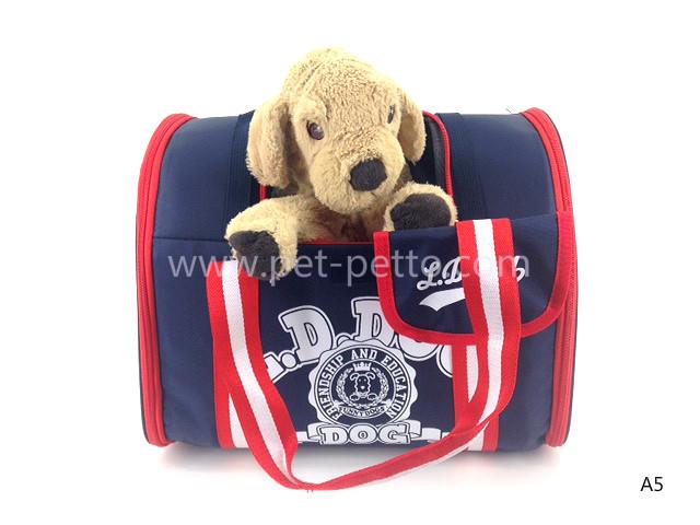 จำหน่าย อุปกรณ์สัตว์เลี้ยง กระเป๋าสุนัข หมา แมว ราคาส่ง ตัวกระเป๋าทำจากผ้าร่ม กันน้ำ กระเป๋าหมา ราคาถูก สินค้านำเข้า กระเป๋าหมา แมว พร้อมส่งเป็นกระเป๋าเป๋สะพายหลั