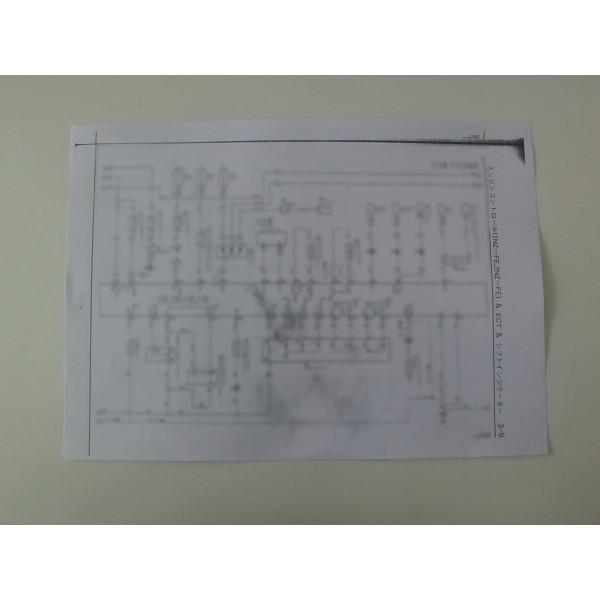 tools111 com คู่มือซ่อมรถ ขาย คู่มือ ซ่อม รถ คู่มือซ่อมรถยนต์ คู่มือซ่อมรถยนต์ wiring diagram 1nz fe 2nz fe 1nd tv toyota probox 2002 07
