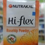 HI-FLEX 30 เม็ด