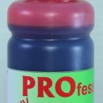 """น้ำหมึก MIRACLE Pro 100 cc for EPSON """"MAGENTA"""" มีสาร UV ป้องกันแสงแดด"""
