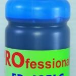 """น้ำหมึก MIRACLE Pro 100 cc for EPSON ED-495 """"LIGHT CYAN"""" มีสาร UV ป้องกันแสงแดด สำเนา"""