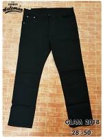GLAM 2018 กางเกงยีนส์ขายาว ขายกางเกง กางเกงคนอ้วน เสื้อผ้าคนอ้วน กางเกงขายาว กางเกงเอวใหญ่
