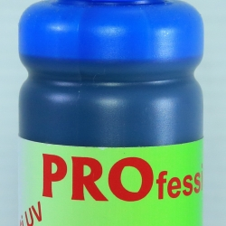 """น้ำหมึก MIRACLE Pro 100 cc for EPSON """"CYAN"""" มีสาร UV ป้องกันแสงแดด"""