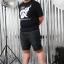กางเกงยีนส์ขาสั้น รุ่น LVIS 26 thumbnail 2