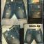 กางเกงยีนส์ขาสั้น รุ่น L95-2000 thumbnail 1