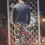 กางเกง Jogger ขาจั๊ม พรีเมี่ยม ผ้า วอร์ม รหัส WT 679 BR สีทหาร แถบ ดำ แดง thumbnail 2