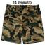 กางเกงขาสั้น รุ่น 514 (สีทหารพราง) thumbnail 1