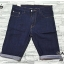 GLAM G2 กางเกงยีนส์ขาสั้น ขายกางเกง กางเกงคนอ้วน เสื้อผ้าคนอ้วน กางเกงขาสั้น กางเกงเอวใหญ่ thumbnail 2