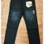 NO F808 กางเกงยีนส์ขายาว ขายกางเกง กางเกงคนอ้วน เสื้อผ้าคนอ้วน กางเกงขายาว กางเกงเอวใหญ่ thumbnail 2