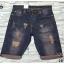 L95 1000 ขาด กางเกงยีนส์ขาสั้น ขายกางเกง กางเกงคนอ้วน เสื้อผ้าคนอ้วน กางเกงขาสั้น กางเกงเอวใหญ่ thumbnail 2