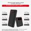 HOCO Power bank แบตสำรอง 20000 mAh รุ่น B20A thumbnail 11