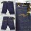 MOXIE 412 กางเกงยีนส์ขาสั้น ขายกางเกง กางเกงคนอ้วน เสื้อผ้าคนอ้วน กางเกงขาสั้น กางเกงเอวใหญ่ thumbnail 1