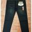 BIG 685/1 กางเกงยีนส์ขายาว ขายกางเกง กางเกงคนอ้วน เสื้อผ้าคนอ้วน กางเกงขายาว กางเกงเอวใหญ่ thumbnail 2