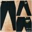 LVIS 501 กางเกงยีนส์ขายาว ขายกางเกง กางเกงคนอ้วน เสื้อผ้าคนอ้วน กางเกงขายาว กางเกงเอวใหญ่ thumbnail 3