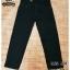 LVIS 501 กางเกงยีนส์ขายาว ขายกางเกง กางเกงคนอ้วน เสื้อผ้าคนอ้วน กางเกงขายาว กางเกงเอวใหญ่ thumbnail 1