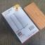 แบตเตอรี่สำรอง ELOOP รุ่น E13 ความจุ 13000 mAh thumbnail 2