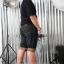 กางเกงยีนส์ขาสั้น รุ่น LVIS 26 thumbnail 3