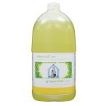 ผลิตภัณฑ์ทำความสะอาดและฆ่าเชื้อแบคทีเรีย กรีนมายด์ แคร์