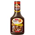 Sleeky Yummy Gravy ใช้ยังไง?
