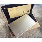 ELOOP รุ่น E14 สีทอง