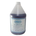 น้ำยาถูพื้น - IMAGE