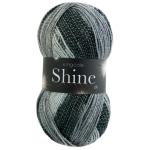 King Cole : Shine DK