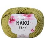 Nako : Fiore