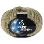 Nako : Moonlight