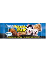 ขนมสุนัข SLEEKY มีทตี้บาร์ รสไก่ - ขนมหมาทุกสายพันธุ์
