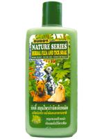 น้ำยาทำความสะอาดหูสุนัข Buddy บัดดี้ เนเจอร์ซีรีย์ สูตรสมุนไพร ขนาด 100 มล.