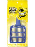 CocoKat ที่ตักมูลสัตว์