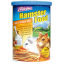 อาหารหนูแฮมสเตอร์ทุกพันธุ์ ยี่ห้อ Rabster สูตรผสมนมและชีส - ขนาด 500 กรัม thumbnail 1