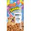 ขนมสุนัข SLEEKY คอมโบนักเกต รสไก่ สอดไส้รสตับ - ขนมหมาทุกสายพันธุ์ thumbnail 1