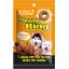 ขนมหมา SLEEKY มีทตี้ริง รสชีส - ขนมหมาทุกสายพันธุ์ thumbnail 1