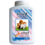 SLEEKY - สลิคกี้ วิตามินรวมและแคลเซียมสุนัข บำรุงร่างกายสุนัข รสไก่ สำหรับหมาทุกพันธุ์ - ขวดใหญ่ 630 กรัม thumbnail 1