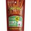 ขนมสุนัข SLEEKY ชิววี่สแน็ค รสเบคอน (แบบแท่ง-ห่อใหญ่ 175 กรัม) thumbnail 1