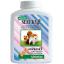 SLEEKY - สลิคกี้ วิตามินรวมและแคลเซียมสุนัข บำรุงร่างกายสุนัข รสเบคอน สำหรับหมาทุกพันธุ์ - ขวดกลาง 350 กรัม thumbnail 1