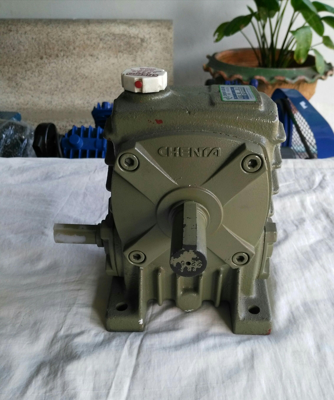 เกียร์ทดรอบ CHENTA รุ่น CTA-60