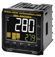 Temperature Omron E5CC-RX3D5M-800 (NEW)