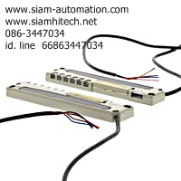 F3W-D052A Photoelectric Switch