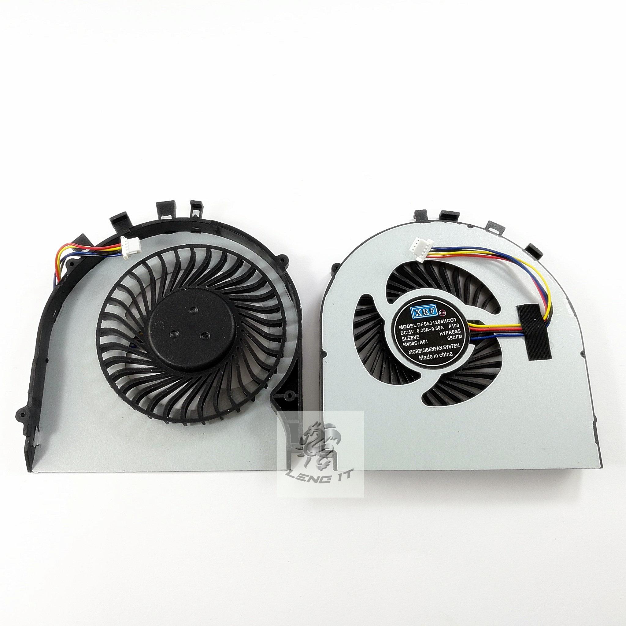 พัดลม CPU/FAN Asus K450