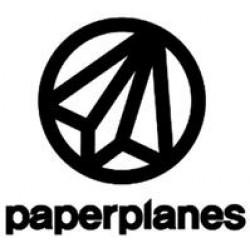 Paperplanes รองเท้าเข้าจากเกาหลี