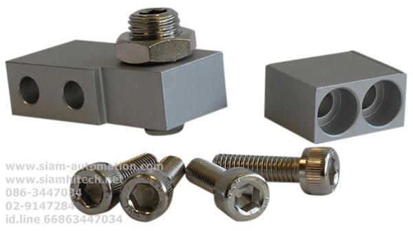 mxs stroke adjuster SMC MXS-AS8