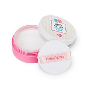 HOLIKAHOLIKA Sweet Cotton Pore Cover Powder 6.5g