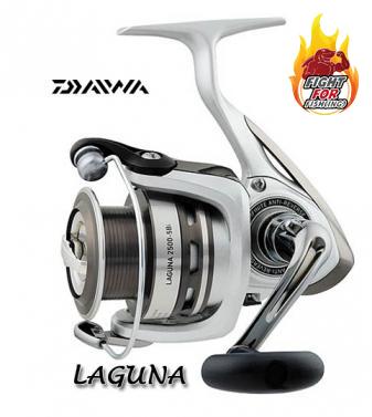 รอก Daiwa รุ่น LAGUNA-5BI