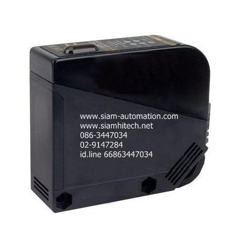 Autonics Photo Sensor BX700DFR (NEW)