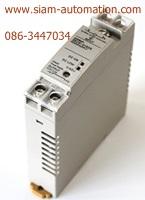 Power Supply OMRON S8VS-01524