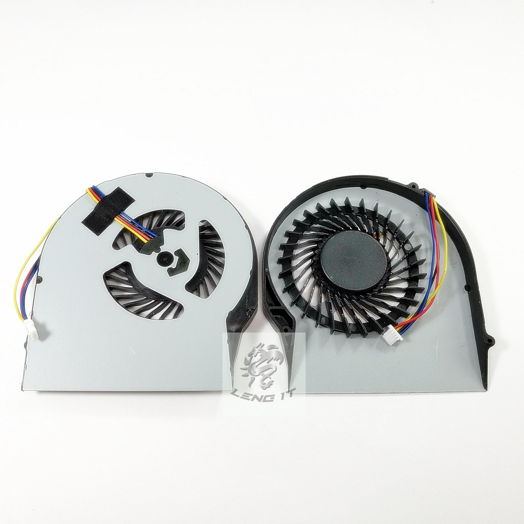 พัดลม CPU/FAN LENOVO V480