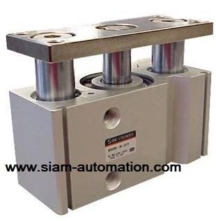 Cylinder SMC MGQL32-15 (NEW) OGII