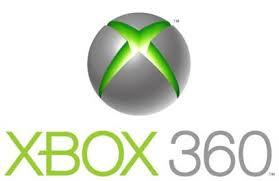 Image result for xbox360 live